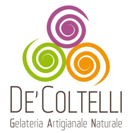 De Coltelli Ice Cream Shop