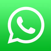 Messaging on WhatsApp